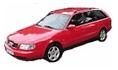 Audi A6 (C4) szolgáltatások  a tempomatszereles.hu weboldalon. Tempomatszerelés, OCT chip tuning, diagnosztika stb. Böngésszen a weboldalon