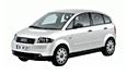 Audi A2 szolgáltatások  a tempomatszereles.hu weboldalon. Tempomatszerelés, OCT chip tuning, diagnosztika stb. Böngésszen a weboldalon