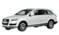 Audi q7i szolgáltatások  a tempomatszereles.hu weboldalon. Tempomatszerelés, OCT chip tuning, diagnosztika stb. Böngésszen a weboldalon