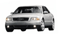 Audi A8 szolgáltatások  a tempomatszereles.hu weboldalon. Tempomatszerelés, OCT chip tuning, diagnosztika stb. Böngésszen a weboldalon