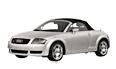 Audi tt (8N) szolgáltatások  a tempomatszereles.hu weboldalon. Tempomatszerelés, OCT chip tuning, diagnosztika stb. Böngésszen a weboldalon