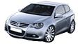 vw Golf 6 szolgáltatások  a tempomatszereles.hu weboldalon. Tempomatszerelés, OCT chip tuning, diagnosztika stb. Böngésszen a weboldalon