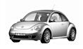 vw beetle szolgáltatások  a tempomatszereles.hu weboldalon. Tempomatszerelés, OCT chip tuning, diagnosztika stb. Böngésszen a weboldalon