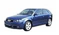 Audi A3 (8P) szolgáltatások  a tempomatszereles.hu weboldalon. Tempomatszerelés, OCT chip tuning, diagnosztika stb. Böngésszen a weboldalon