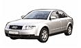 Audi A4 (8E) szolgáltatások  a tempomatszereles.hu weboldalon. Tempomatszerelés, OCT chip tuning, diagnosztika stb. Böngésszen a weboldalon