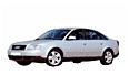 Audi A6 (4B) szolgáltatások  a tempomatszereles.hu weboldalon. Tempomatszerelés, OCT chip tuning, diagnosztika stb. Böngésszen a weboldalon