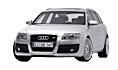 Audi A6 (4F) szolgáltatások  a tempomatszereles.hu weboldalon. Tempomatszerelés, OCT chip tuning, diagnosztika stb. Böngésszen a weboldalon