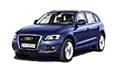 Audi Q5 (8R) szolgáltatások  a tempomatszereles.hu weboldalon. Tempomatszerelés, OCT chip tuning, diagnosztika stb. Böngésszen a weboldalon