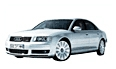 Audi A8 (4E) szolgáltatások  a tempomatszereles.hu weboldalon. Tempomatszerelés, OCT chip tuning, diagnosztika stb. Böngésszen a weboldalon