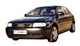 Audi A3 szolgáltatások  a tempomatszereles.hu weboldalon. Tempomatszerelés, OCT chip tuning, diagnosztika stb. Böngésszen a weboldalon